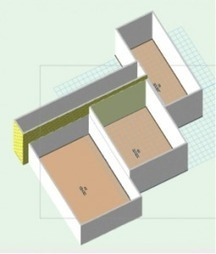 Review of Vectorworks 2014 By John Helm, architect | Archoncad | BIM and Architectural Technology | Scoop.it