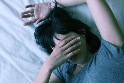 What Is Insomnia and How To Cure It   Health and Sleep   Scoop.it