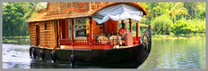 Kerala Tourism & South India Tour Packages | Tours and Travel | Scoop.it
