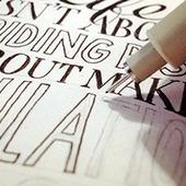 Webdesigntuts + forma parte del la red Tuts +, la enseñanza de habilidades creativas a millones alrededor del mundo. | Social Media | Scoop.it