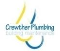 Crewther Plumbing | Maintenance Services | Scoop.it