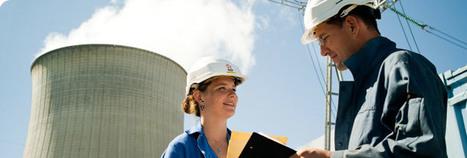 EDF a remis à l'Autorité de Sûreté Nucléaire les évaluations complémentaires de sûreté pour son parc de production | Le groupe EDF | Scoop.it
