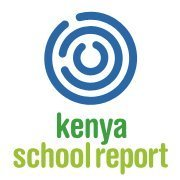 Kenya : Knut targets Sh54b laptop cash for pay | Kenya School Report - 21st Century Learning and Teaching | Scoop.it