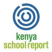 Kaimenyi: Over 2m children not learning | Kenya School Report - 21st Century Learning and Teaching | Scoop.it