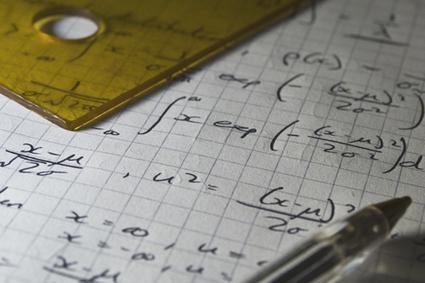 LUMA.fi: Koulumatematiikan siedetty keveys | Matematiikka | Scoop.it