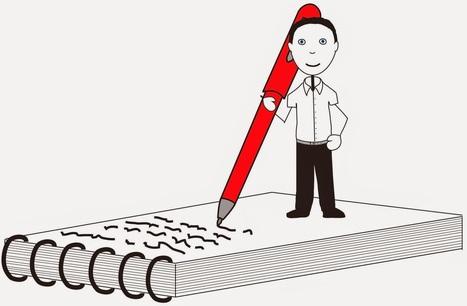 Viết bài PR cho sản phẩm | KDC Mỹ Hạnh Hoàng Gia | Scoop.it