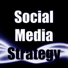 A Sound Social Media Strategy Is Imperative | Everything Marketing You Can Think Of | Scoop.it