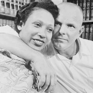 Cannes feels the love for 'Loving,' film on SCOTUS case that ended interracial marriage ban | Mixed American Life | Scoop.it