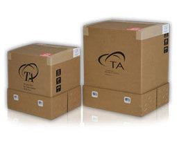 Custom Packaging Company Delaware   AllFlex   Scoop.it