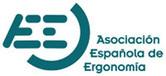 ¿Qué es la ergonomía? - Asociación Española de Ergonomía | LA ERGONOMIA COMO HERRAMIENTA DE TRABAJO PARA LA PRODUCTIVIDAD | Scoop.it