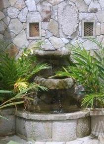 Landzar.com| Index| Caribbean Property | Real Estate | Scoop.it