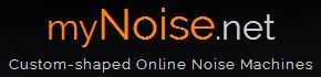Calibrated Background Noise Generators | Online & Free | Zanimivosti iz sveta IKT | Scoop.it