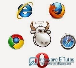 Ad Muncher : un logiciel maintenant gratuit pour bloquer les publicités et les pop-up | Au fil du Web | Scoop.it