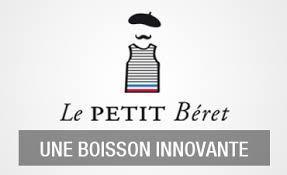 La boisson sans alcool Le Petit Béret arrive chez Carrefour. | Vos Clés de la Cave | Scoop.it
