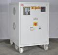 Hot Standby UPS, Redundant Online UPS, Leading Indian UPS Manufacturer Pune, India. | Online UPS manufacturers | Scoop.it