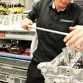 Manufacturing supply chain lags 10 years behind other industries | sourcing manufactured parts | Scoop.it