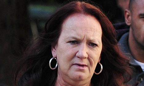Mark Duggan's mother praises coroner   SocialAction2014   Scoop.it