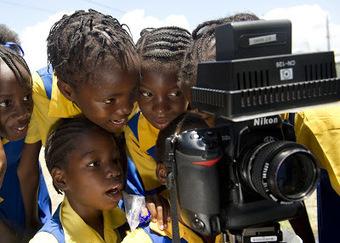 20 Cortos para EDUCAR en VALORES | FOTOTECA INFANTIL | Scoop.it