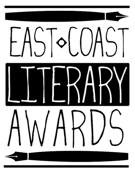 2016 East Coast Literary Awards Shortlist Announced | Nova Scotia Art | Scoop.it