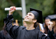 5 Ways Wall Street Is Putting the Squeeze on American Students | #OccupyWallstreet | Scoop.it