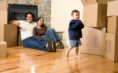 Professional Office Movers  by QuoteOn Moving   Quoteon Moving   Scoop.it