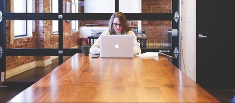 Practutor Blog30 Technology Tips to Help Your At-risk Students - Practutor Blog | Educational Technology News | Scoop.it