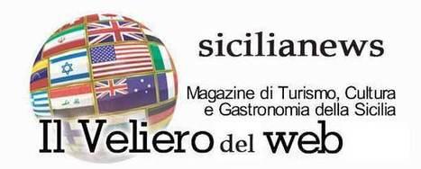 Il Veliero del Web | Assoturismo Trapani | Scoop.it