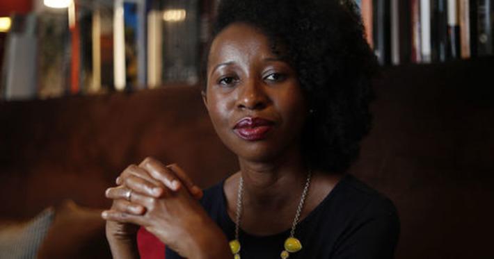 Rentrée littéraireà Paris : une saison africaine | Le Monde | Kiosque du monde : Afrique | Scoop.it