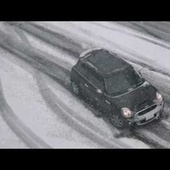 Two Inches Of Snow Turns Seattle Drivers Into Morons   The DATZ Blast   Scoop.it