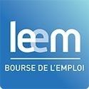 Directeur de clientèle (Account Director) bilingue en agence de communication santé | Leem | Connected Health & e-Pharma | Scoop.it