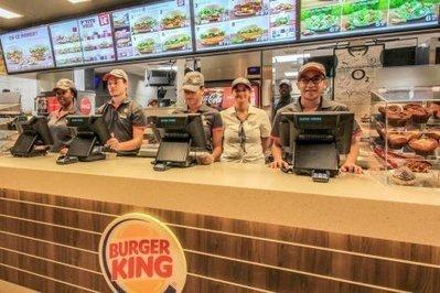 Comment décrocher l'un des 220 postes créés par Burger King à Toulouse? | La lettre de Toulouse | Scoop.it