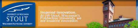 Frequently Asked Questions; Online Professional Development at UW-Stout | E-Learning and Online Teaching | Scoop.it