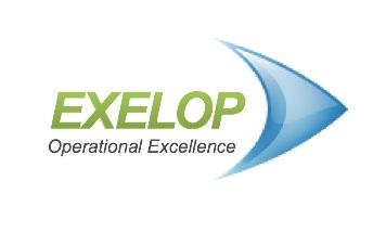Formation Exelop | EVENT | Scoop.it