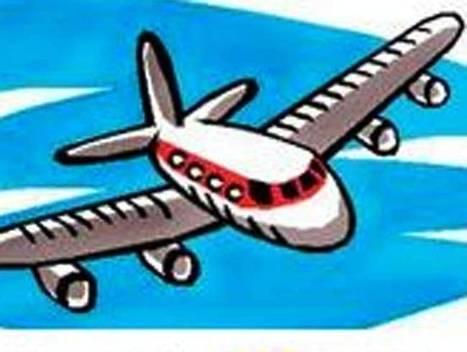 SAIF backs online travel marketplace - Times of India   Travel Desk   Scoop.it