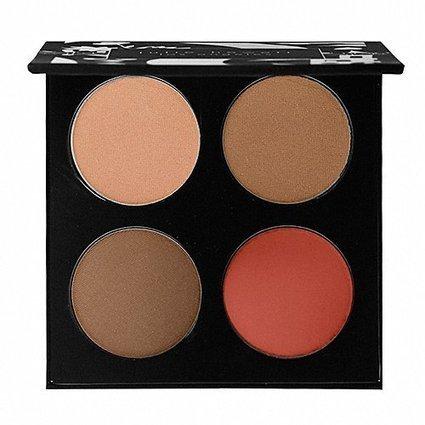 Best Makeup Palette Reviews 2013   best looks   Scoop.it