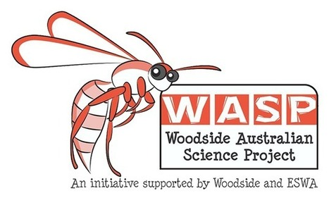 W.A.S.P: Year 8 - Rocks & Minerals | RPSHS SCIENCE - AC Yr 8 - Rocks & Minerals | Scoop.it