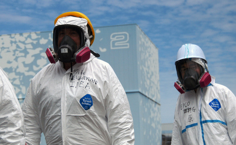'Million Cancer Deaths From Fukushima Expected in Japan,' New Report Reveals | Health Supreme | Scoop.it