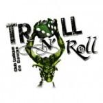 Troll N' Roll organise son premier 24h JDR de l'année 2012 | Jeux de Rôle | Scoop.it