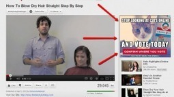 Is YouTube Monetization Really Worth It?  –  Hubze Blog | Technology & Innovation | Scoop.it