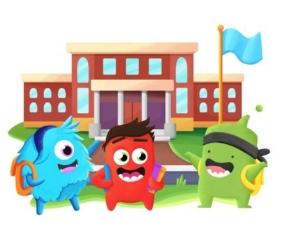 ClassDojo Principal Accounts for School Leaders - Class Tech Tips | PLNs for ALL | Scoop.it