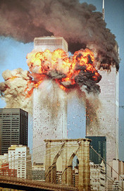 Article: 9/11 Disinformation: Saudi Arabia Attacked America | Global politics | Scoop.it