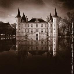 Primeurs Tasting week for 2012 Bordeaux – Château Pichon-Longueville Baron – part 2 (VIDEOS) | Vitabella Wine Daily Gossip | Scoop.it