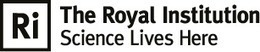 The Best Science Videos of 2013   The Royal Institution: Science Lives Here   FYSIIKKA   Scoop.it
