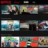 Nederlandse Netflix-abonnees kijken half uur minder live tv per dag | Video On Demand | Scoop.it