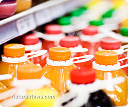 Naked Juice class action settlement announced: Here's how to claim $45 from PepsiCo even without proof of purchase | News You Can Use - NO PINKSLIME | Scoop.it