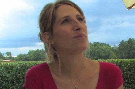 Maud Fontenoy, l'imposture écologiste que le gouvernement prend en exemple | Chronique d'un pays où il ne se passe rien... ou presque ! | Scoop.it