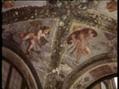 Raffaello: gli affreschi di Villa Chigi | Capire l'arte | Scoop.it