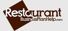The delivery service plan for a restaurant business is important | Business Plan for Restaurant | Scoop.it