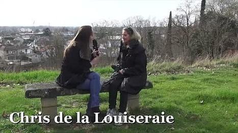 TV Locale Tarn-et-Garonne (82), votre réseau social et média de proximité - flash infos, reportages.. | Mes News A La Une | Scoop.it