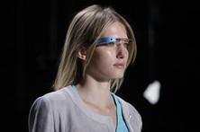 Google Glass: An Etiquette Guide | ideas outlook hype | Scoop.it